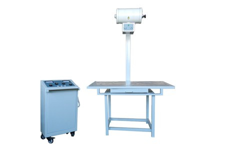 100mA Mobile X-ray Machine / Bedside Machine