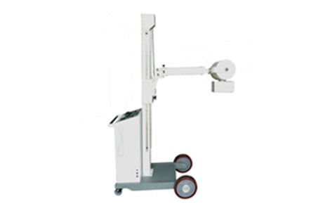 SY100 type of frequency veteran X-ray machine