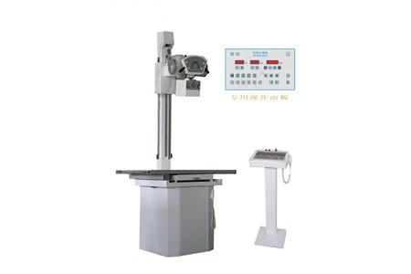 (NKX-3.5)型高频兽用X射线机