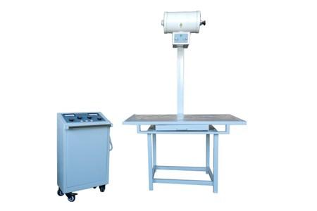 100mA 移动X光机/床旁机