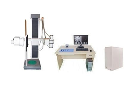 NDT工业无损检测立体透视机