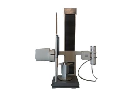 检测高压电缆附件管套工业立体透视机